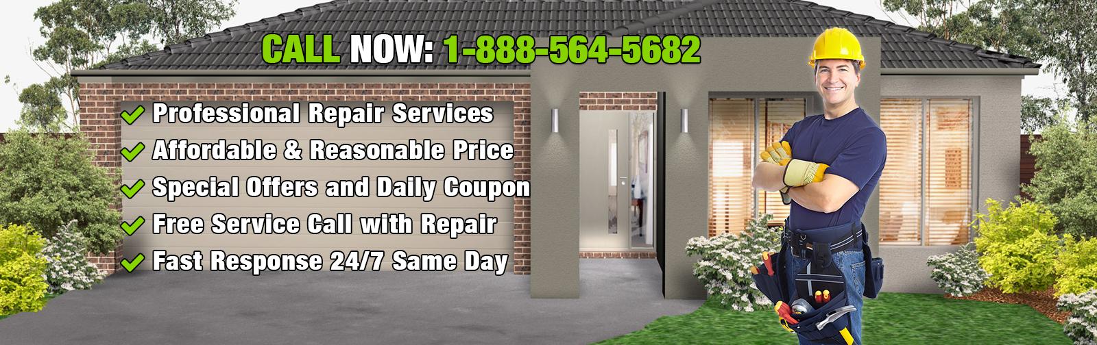 Quality Garage Door Repair East Hartford Ct 860 956 3636